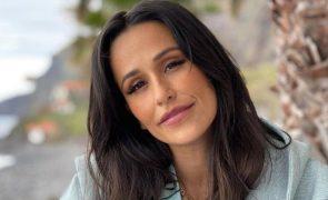 Rita Pereira quer mais um filho e revela quando vai engravidar