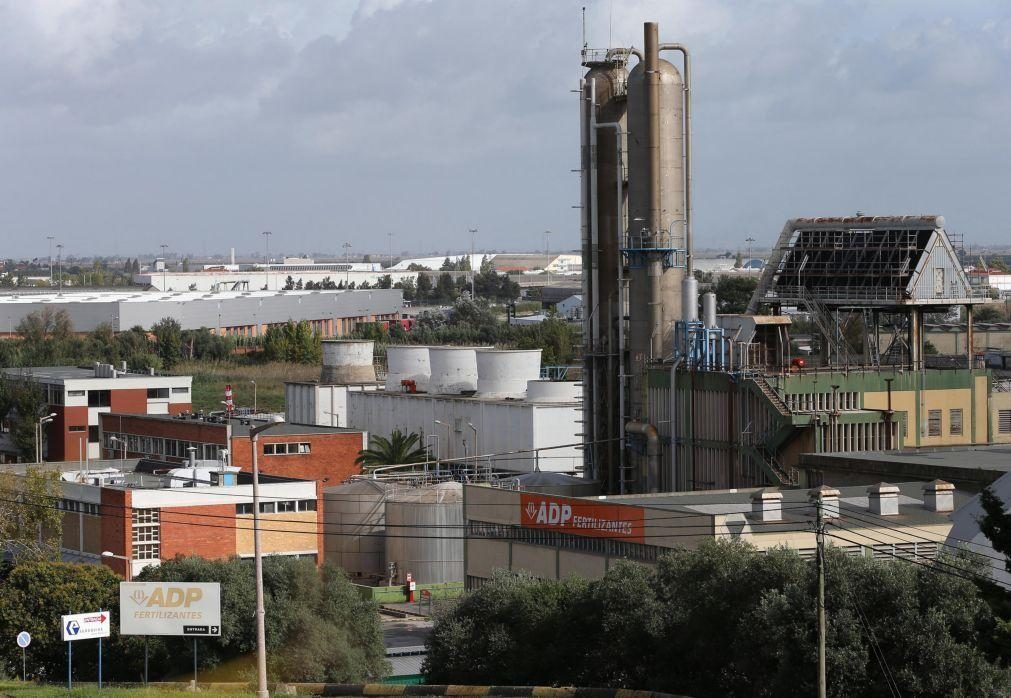 Debate instrutório sobre o surto de 'legionella' em Vila Franca de Xira arranca hoje