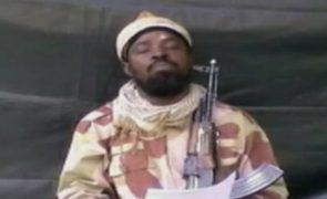Morreu o líder do grupo terrorista Boko Haram