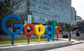 Autoridade da Concorrência francesa impõe multa de 220 ME à Google por abuso de posição dominante