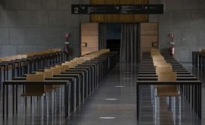 Docentes do ensino superior querem regresso das aulas presenciais em setembro