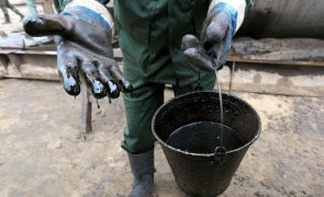 Prazo de entrega de propostas de licitação de poços petrolíferos angolanos alargado até julho