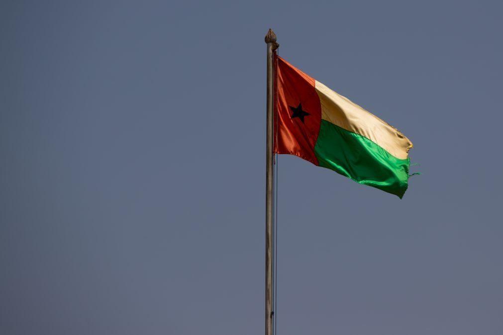 Covid-19: Lançada rede integrada de ambulâncias na Guiné-Bissau