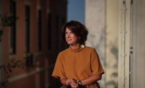 Covid-19: Portugal ainda não alinhou com recomendações da UE - Sec. Estado Turismo