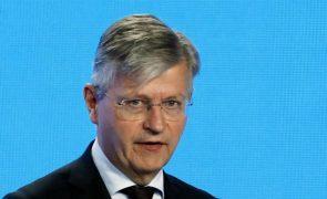 Organização das Nações Unidas elogia Portugal pelo apoio nas missões de paz