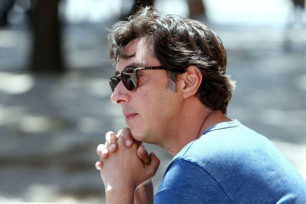 Filme de Maureen Fazendeiro e Miguel Gomes na Quinzena dos Realizadores de Cannes
