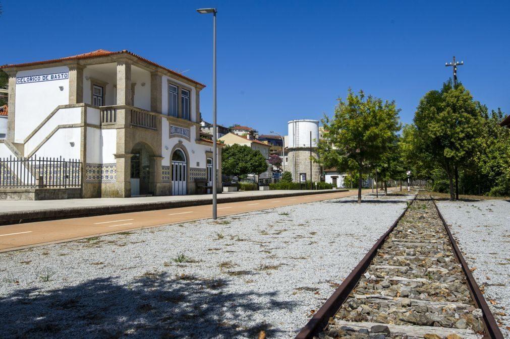 Covid-19: Maioria das pousadas da juventude portuguesas reabre hoje