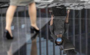 Covid-19: Macau reforça medidas preventivas com medo de casos na China continental