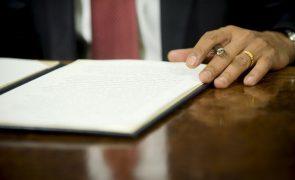 Associação quer reformulação da lei que proíbe letras miudinhas nos contratos