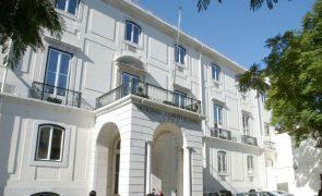 Caso BPP: Tribunal Constitucional decide que recurso de Rendeiro é inadmissível