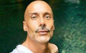 Pedro Crispim revela qual o famoso «que se veste pior» em televisão