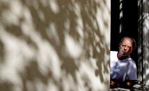Mia Couto e Ondjaki entre os convidados dos Caminhos de Leitura em Pombal