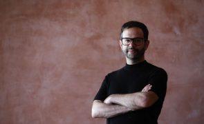 Festival de Berlim exibe filme de Diogo Costa Amarante no primeiro dia da edição de verão