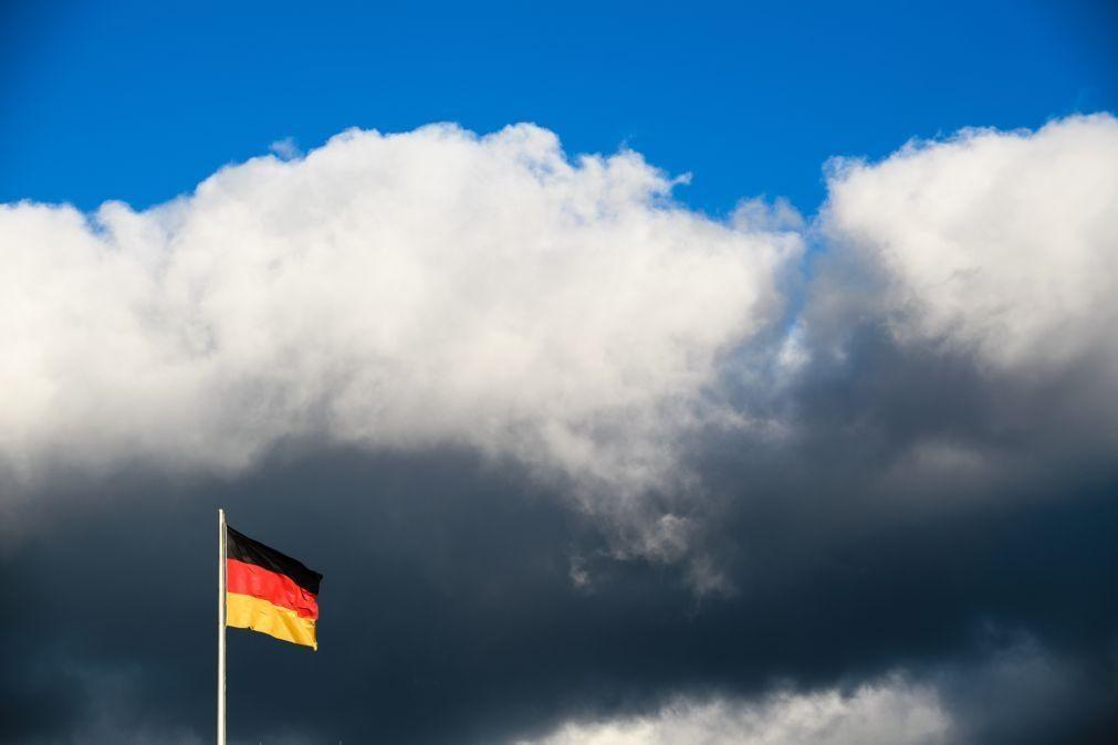 Bruxelas abre processo contra Alemanha por acórdão do Constitucional sobre BCE