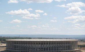 Mastercard desiste de patrocinar a Copa América no Brasil