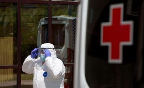 Covid-19: Espanha regista 4.427 novos casos e 23 mortes nas últimas 24 horas