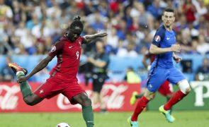 Euro2020: Coletivo foi a chave para o momento incrível de Eder