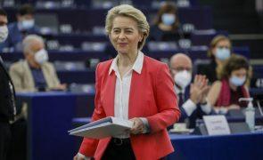 G7: UE vai insistir com PM britânico para cumprir acordo do Brexit