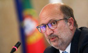 UE/Presidência: Conselho aprova estratégia de adaptação às alterações climáticas