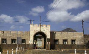 Cabo Verde e Portugal avançam com candidatura do ex-Campo do Tarrafal à UNESCO