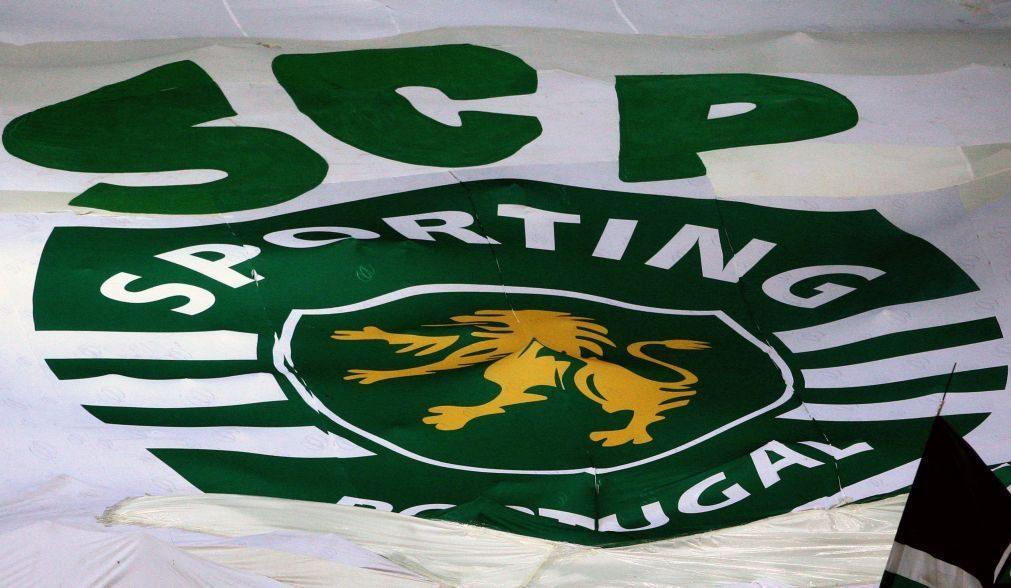Sporting vence Benfica e fica a uma vitória de ser campeão de futsal