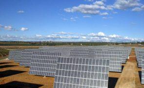 Europa tenta acordar posição sobre infraestruturas energéticas