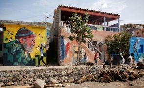 Cabo Verde quer cativar 4.000 estrangeiros para trabalharem remotamente no arquipélago