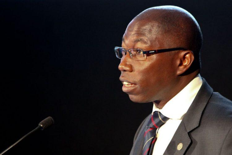 Óbito/Soares: Líder do PAIGC lembra o contributo que teve para libertação da Guiné-Bissau