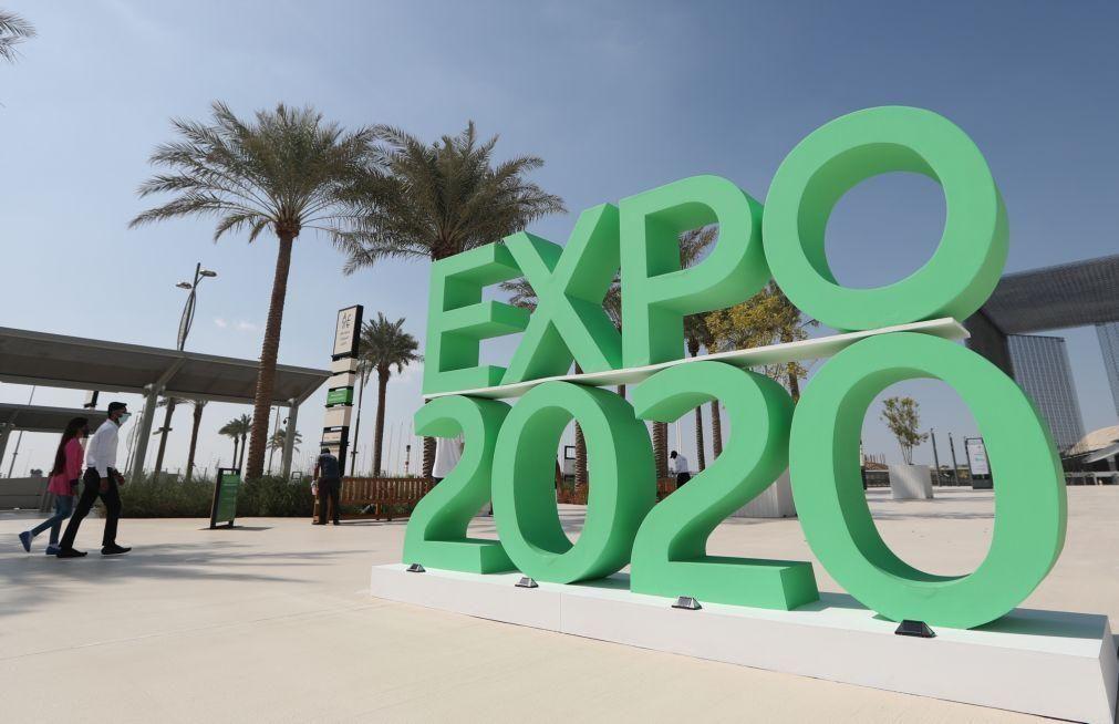 Presidente da AICEP nomeado comissário-geral da Expo Dubai a quatro meses da exposição