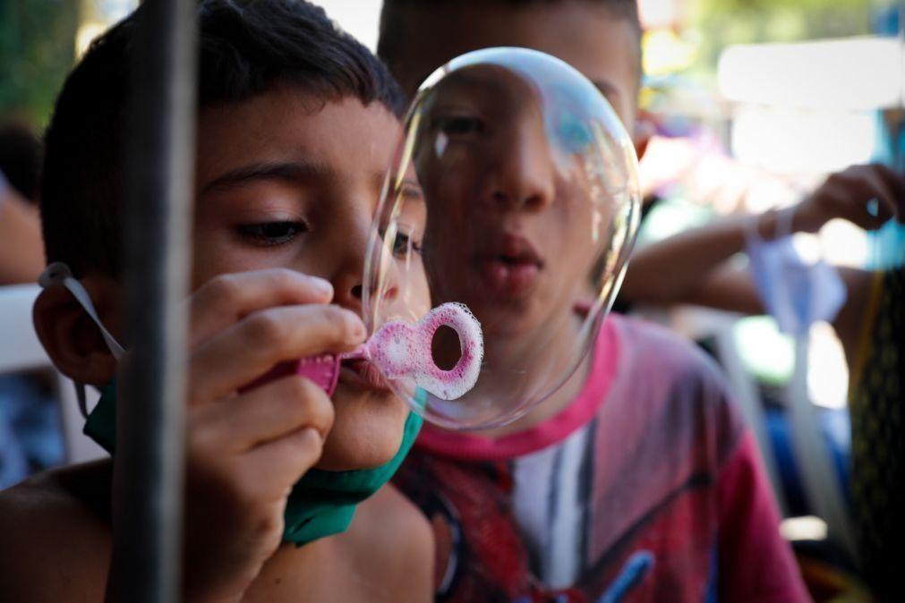 Covid-19: ONG apontam fracasso do Brasil na resposta a impactos da pandemia na educação