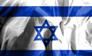 CML/Rússia: Embaixada de Israel nega ter recebido dados com informação de ativistas