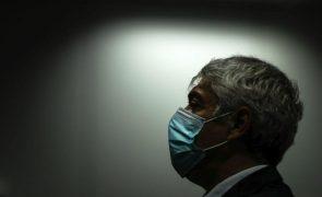 Operação Marquês: Margarida Alves vai presidir ao julgamento de Sócrates e Carlos Santos Silva