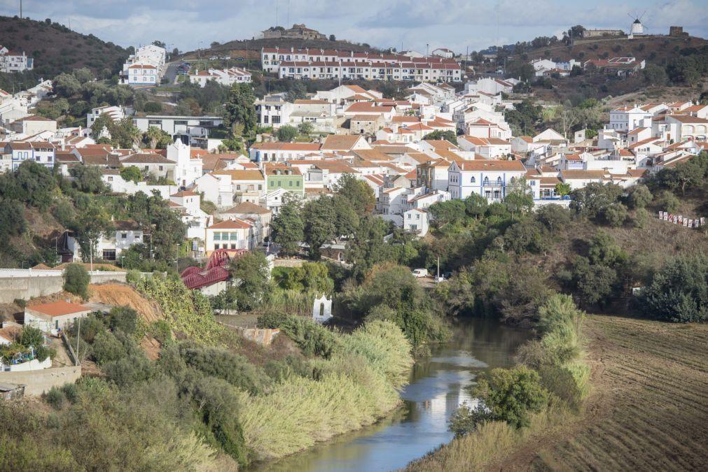 Covid-19: Portugal tem 22 concelhos com incidência superior a 120 casos por 100 mil habitantes