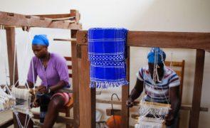 REPORTAGEM: Mulheres da aldeia cabo-verdiana de Trás-os-Montes fazem renascer