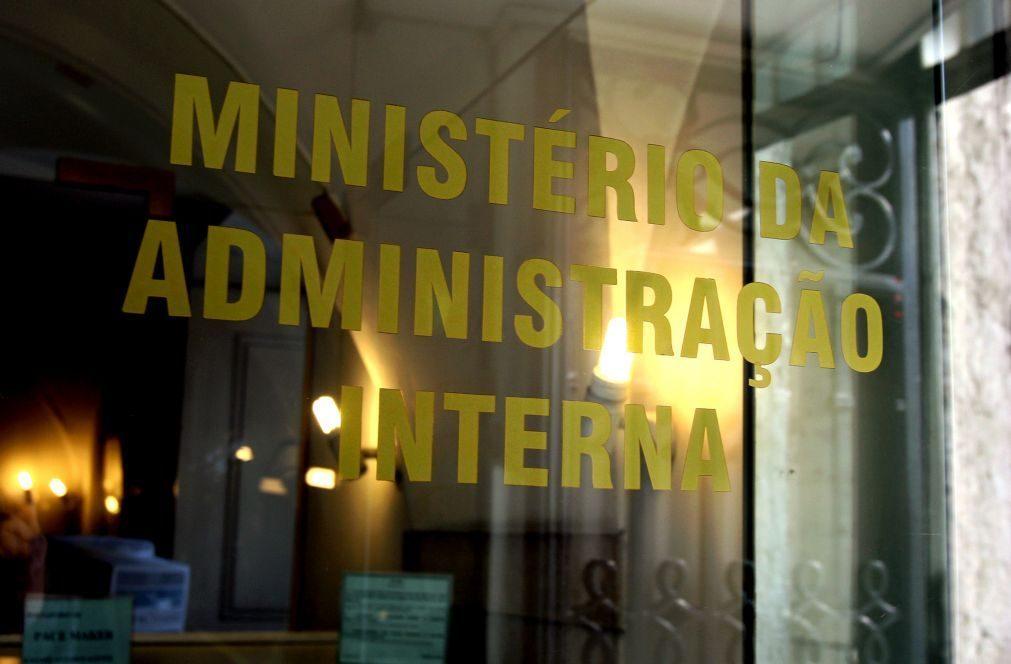 CML/Rússia: MNE e MAI dizem que queixa recebida também era dirigida às
