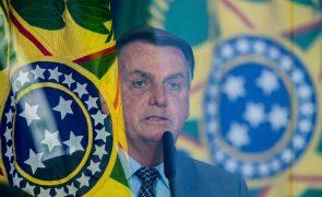 Bolsonaro vai recusar eventual derrota em 2022 e pode preparar golpe, diz antropólogo