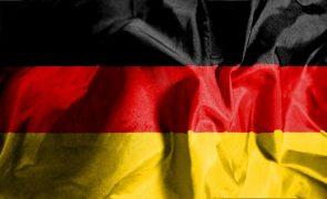 Menos de 1.000 novos casos de covid-19 na Alemanha pela 1.ª vez desde setembro