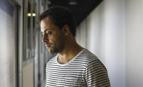 Música portuguesa até ao final de julho no terraço do Capitólio em Lisboa