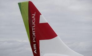 TAP abre nova rota para Punta Cana no próximo inverno