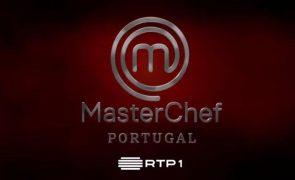 Masterchef Portugal Programa regressa à RTP1 após três edições na TVI. Já há dois chefs confirmados