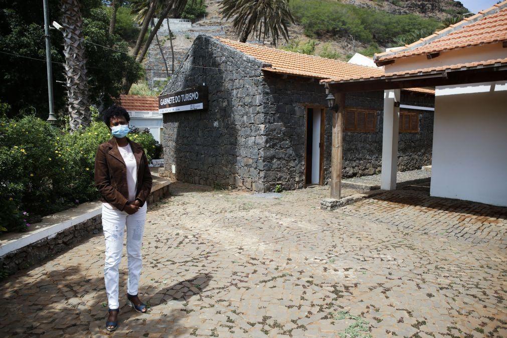 Covid-19: Cabo Verde com mais 32 casos, valor diário mais baixo desde 22 de março