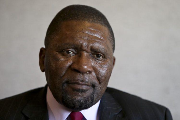 Óbito/Soares: Líder da UNITA diz que Angola