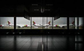 TAP abre inquérito a responsáveis de RH que publicaram vídeo sobre recrutamento em Madrid