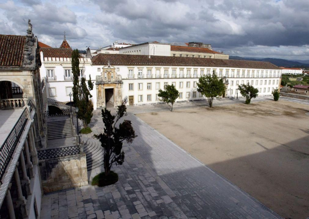Universidade de Coimbra estuda pessoas com dificuldades na manipulação de objetos
