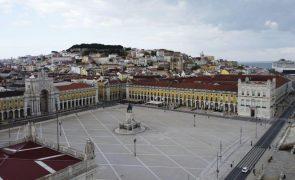 Lisboa reúne fatores que constituem