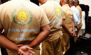 Instituto da Criança angolano defende prisão preventiva para violadores sexuais