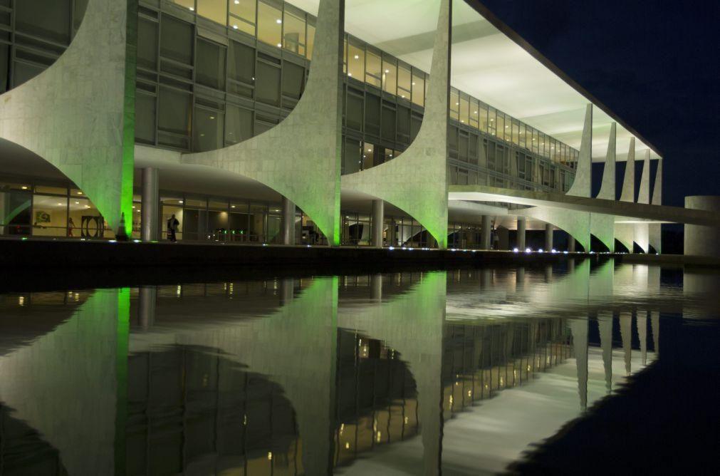 ApresentadorLuciano Huck afasta candidatura à Presidência do Brasil em 2022