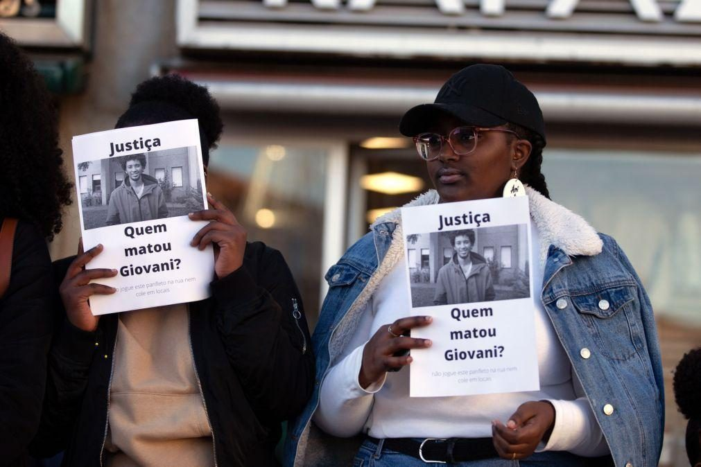 Mensagem de Giovani surpreende julgamento em Bragança