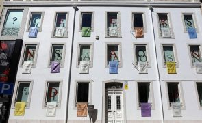 Prémio Acesso Cultura distingue Casa Fernando Pessoa e Teatro São Luiz em Lisboa