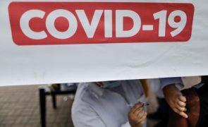 Covid-19: Médico apela para que cidadãos se protejam e pensem nas repercussões da doença